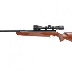 Beeman-R9-Elite-Series-Rifle-Combo_BN-1039ES_zm