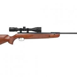 Beeman-R9-Elite-Series-Rifle-Combo_BN-1039ES_zm1