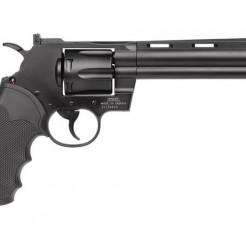 Swiss-Arms-357-Magnum-CO2-BB-Revolver_PC288017_zm1-1