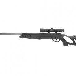 Swiss-Arms-Tac1-Breakbarrel-Combo_PC288723_zm
