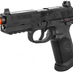 airsoft-cybgun-fnx45-gbb-c