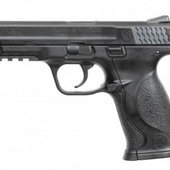 bb-gun-mp40-blk-1