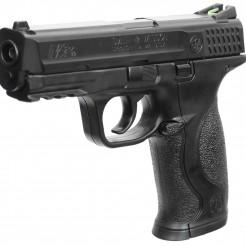 bb-gun-mp40-blk-3