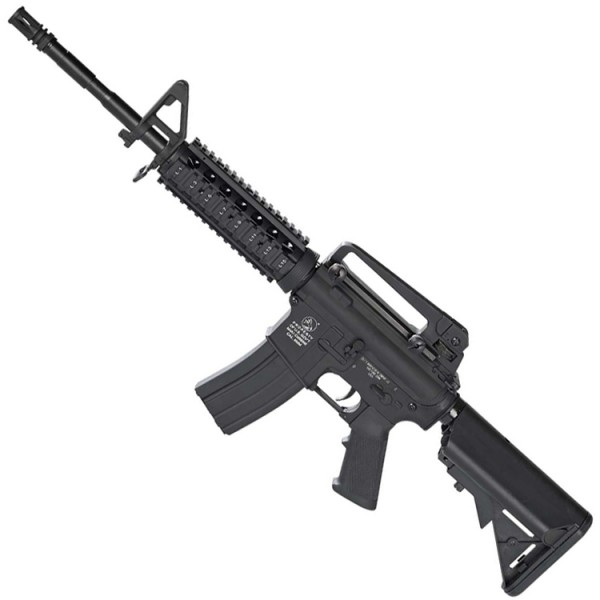 colt_rifle_m4a1_ris_full_metal_aeg