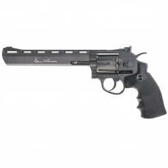 dan-wesson-8-black-airsoft-revolver-2