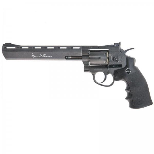 dan-wesson-8-black-airsoft-revolver-2