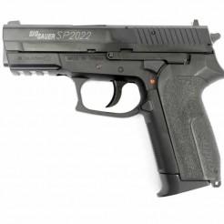 havali-tab-co2-sig-sauer-sp2022-45-mm-black-56574-47-B