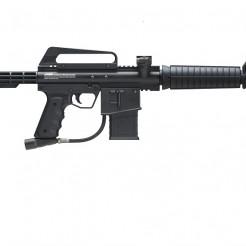 pb_bt_omegablk_17041_empire_bt_omega_paintball_gun_black_2
