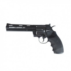 revolver-swiss-arms-357-6-co2-full-metal