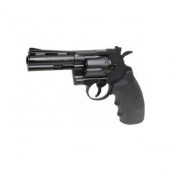 swiss-arms-revolver-45-mm-co2
