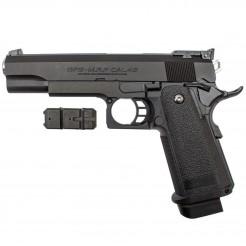 tokyo-marui-hi-capa-5-1-hi-kick-government-model-black-1