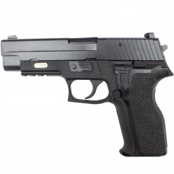 we-europe-f226-e2-gbb-pistol-black-1
