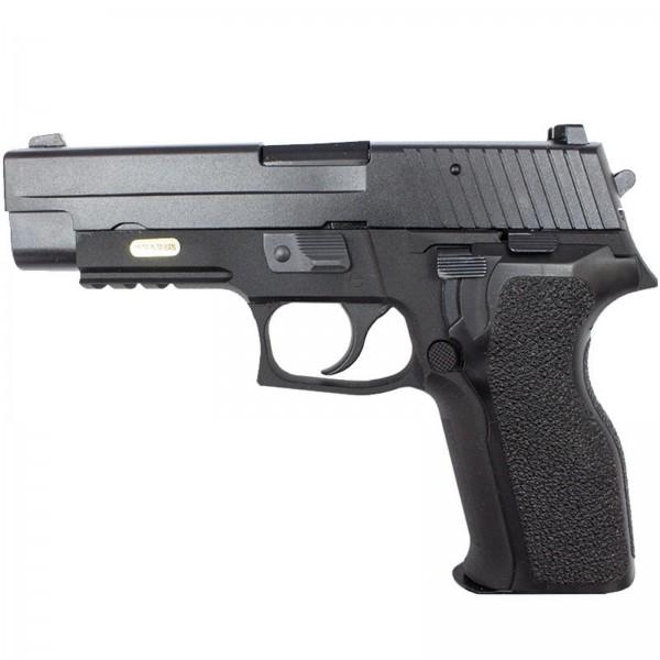 we-europe-f226-e2-gbb-pistol-black-1